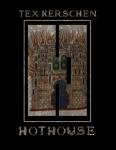 hothousedl